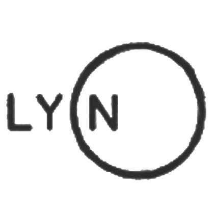 Lyon Zero Logo