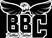 bethleem_batiment_c_logo