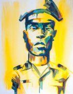 fg_sandra_eleta_policeman